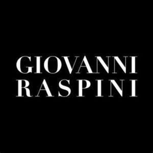 Giovanni Raspini