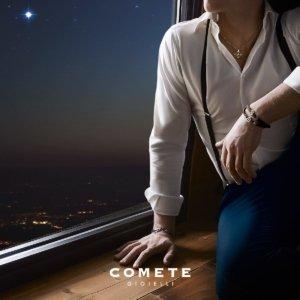 Comete Uomo